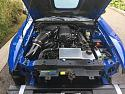 Click image for larger version  Name:Engine bay all done.jpg Views:14 Size:124.2 KB ID:67329